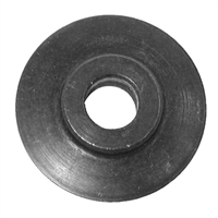 K-Line AT50102G Replacement Blade For Oil Filter Cutter
