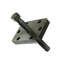 K-Line JAC5085 Reel Bearing Housing Puller