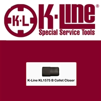 K-Line KL1575B Collet Closer