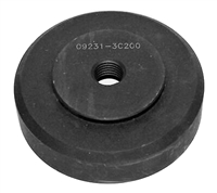 Kent Moore 09231-3C200 Oil Seal Installer