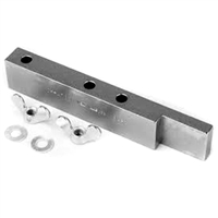 Kent-Moore CH-47830 IBMC Support Bracket for Hummer