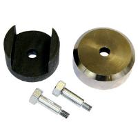 Kent-Moore CH-49233 Rear Cradle Bushing Installer (CH49233)