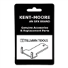 Kent-Moore EL-46844 Steering Wheel Inflatable Restraint Module Remover for Pontiac 2003 GTO