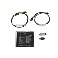 Kent-Moore EL-50334-50 Infotainment Diagnostic Kit (EL50334-50)