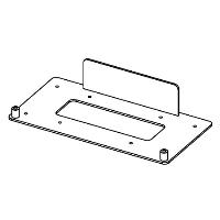 Kent-Moore EL-51865 Battery Pack Support Fixture