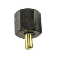 Kent-Moore EN-47589-1 Adapter, Fuel Pressure Test (EN47589-1)