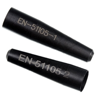 Kent-Moore EN-51105 Injector Seal Installer Adapters (EN51105)