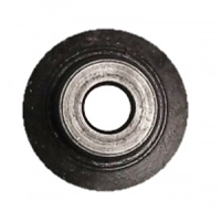Kent-Moore J-29925-3 Replacement Cutter Wheel (J29925-3)
