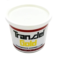 Kent-Moore J-36850-A TransJel Transmission Assembly Lube