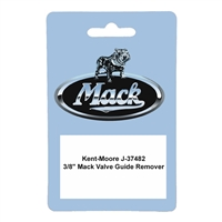 Kent-Moore J-37482 Valve Guide Remover 3/8""