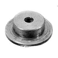 Kent-Moore J-39954 Bushing Installer (J39954)