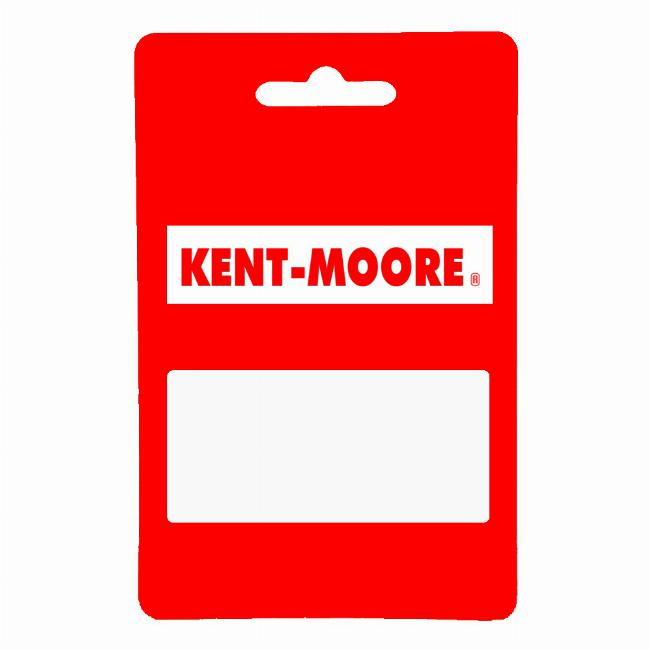 Kent-Moore J-4209-41 Indicator Gauge Holder (J4209-41)