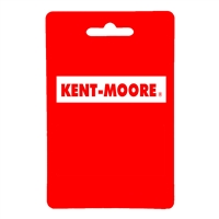 Kent-Moore J-42992-107 Assembly, Connector (4Pcs)