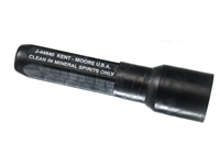 Kent-Moore J-44640 Installer, Valve Stem Seal (J44640)