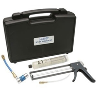 Kent-Moore J-45037 A/C Oil Injection Kit