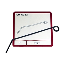 Kent-Moore KM-6333 Locking Pin (KM6333)