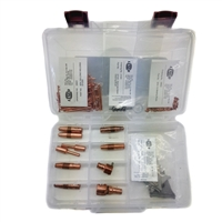 Lenco 22020 Spot Welder Tip Kit