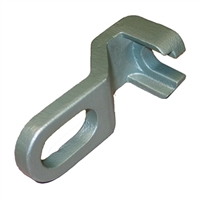 "Mo-Clamp 1340 Bolt Pullerâ""¢"