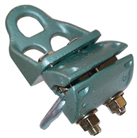 Mo-Clamp 4020 Four-Way Pull Clamp