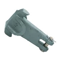 Mo-Clamp 4130 Hole Plug