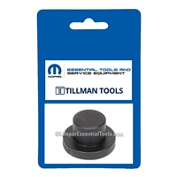 Mopar Tools 6055A Thrust Button