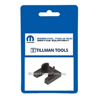 Mopar Tools 6762 Disconnect Tool, 3/8""