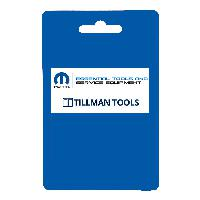 Mopar Tools 7555 Disconnect Tool