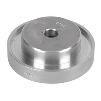 Miller / Mopar Tools 8963 Hub Seal Installer