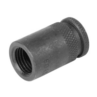 Mopar Tools 9015A High Pressure Connector Remover