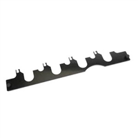 Mopar Tools 9070A Push Rod Retainer
