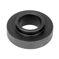 Miller / Mopar Tools 9635 Input / Output Shaft Oil Seal Installer