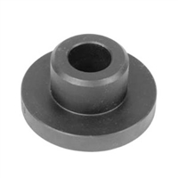 Mopar Tools 9643A Rear Countershaft Bearing Installer