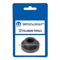 Mopar Tools 9683A Seal Installer