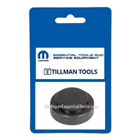 Mopar Tools L-4539-2A Thrust Pad