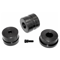 Monaco 20060-03 Cam Bearing Adapter Set for Cummins L10 / M11 Series