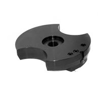 Monaco 50150 Counterbore Cutter Plate for Paccar MX-13
