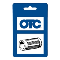 OTC Tools 09223-00010 Cover And Seal Replacer