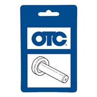 OTC Toyota 09387-00090 RH Bearing Retainer Installer
