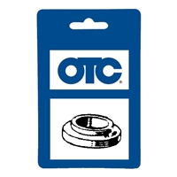 OTC Tools 09726-40010 Bearing Replacer
