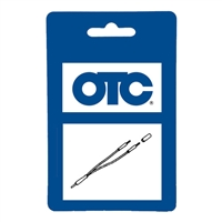 OTC Toyota 09843-18040 Wire, #2 Diagnosis Check