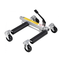 "OTC 1580 Stinger Easy Rollerâ""¢ Wheel Dolly, 1500 Lb Capacity"