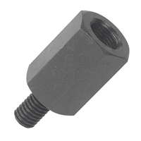 OTC 206437 Adapter, Reducing