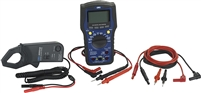 OTC 3940-HD Digital Multimeter Kit for Heavy Duty