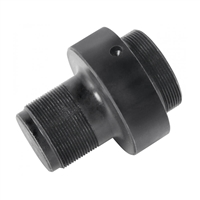 OTC 43563 Threaded Reducing Adapter