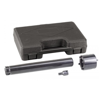 OTC 4533 GM Strut Tool Set