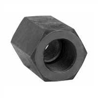 "OTC 8039 5/8""-18 Internal - 7/8""-14 Internal Threaded Adapter"