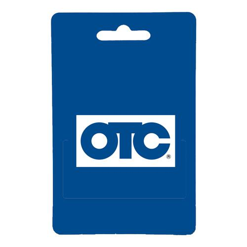 OTC Tools LRT-60-009-3 Base
