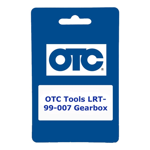 OTC Tools LRT-99-007 Gearbox Stand Adapter