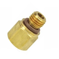 OTC Tools ZTSE4594 ICP High-Pressure Oil Pump Test Adapter