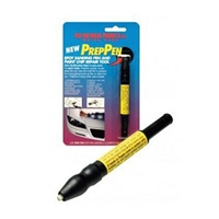 Pro Motorcar 3437 PrepPen Adjustable Sanding Pen